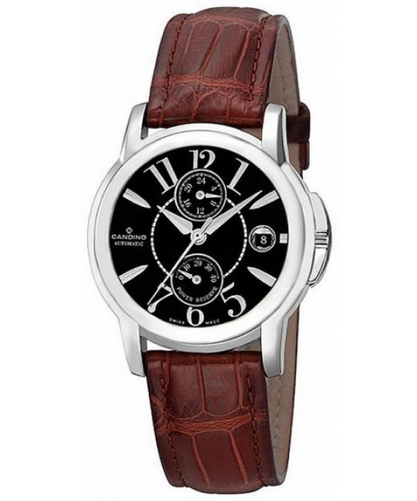 Часы CANDINO С4313/2