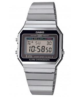 CASIO A700WE-1AEF