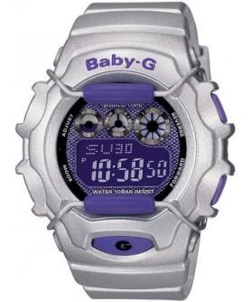 Casio BG-1006SA-7BER