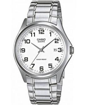 CASIO MTP-1183A-7BEF