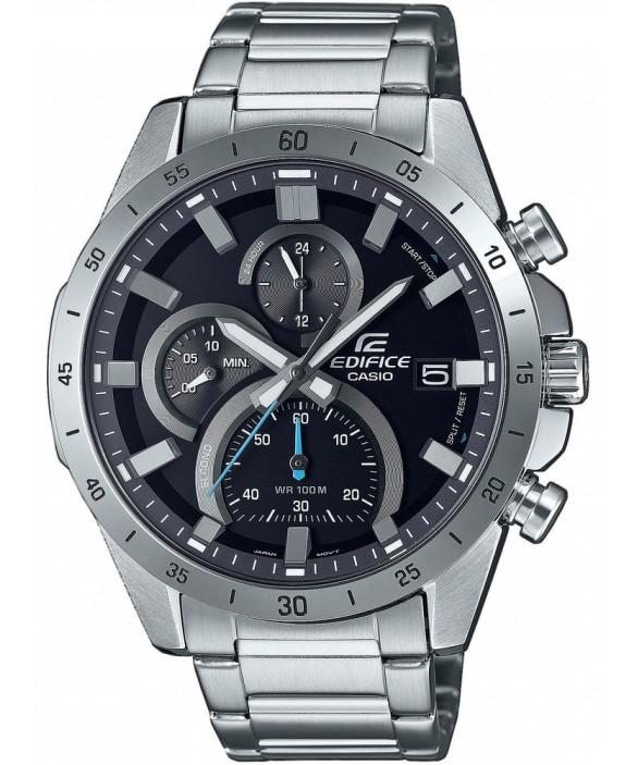 Часы CASIO EDIFICE EFR-571D-1AVUEF
