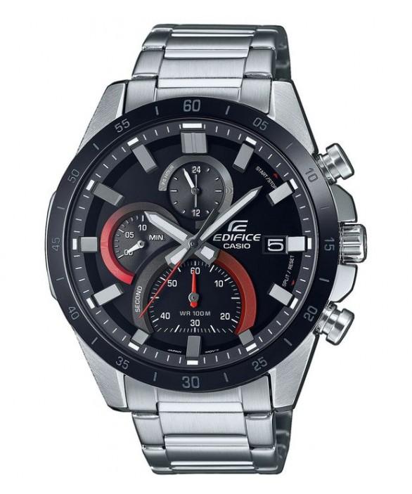 Часы CASIO EDIFICE EFR-571DB-1A1VUEF