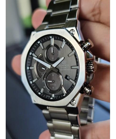 Часы CASIO EDIFICE EFS-S570D-1AUEF