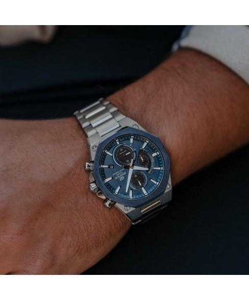 Часы CASIO EDIFICE EFS-S570DB-2AUEF