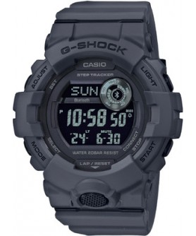 CASIO G-SHOCK GBD-800UC-8ER