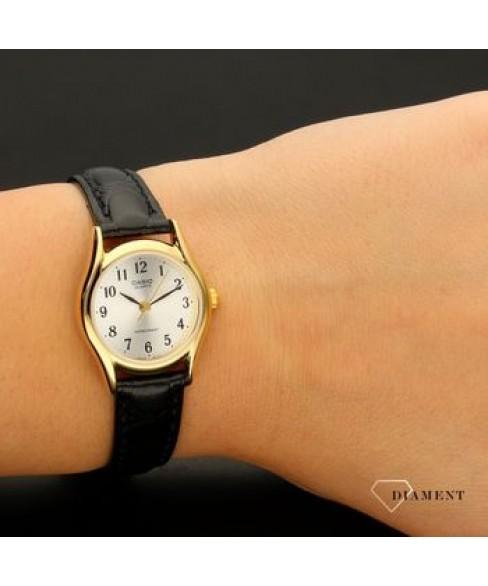 Часы CASIO LTP-1154Q-7B2EF