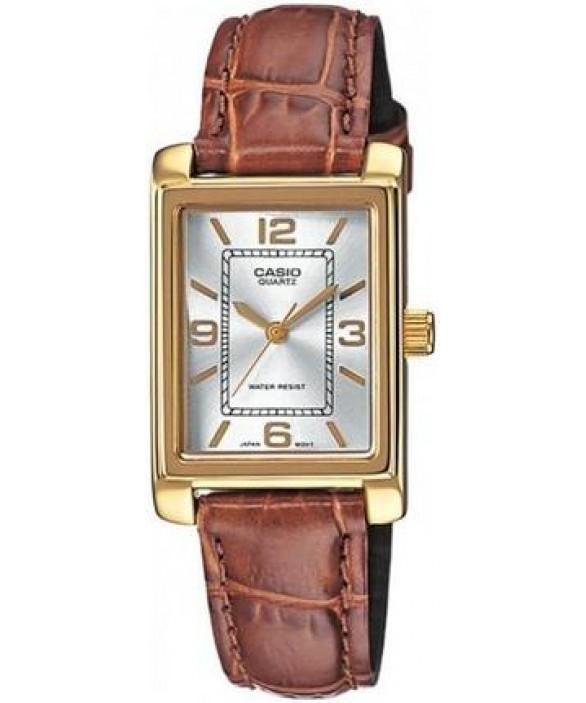 Часы Casio LTP-1234GL-7AEF