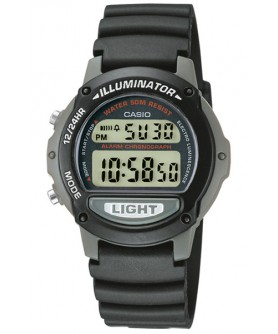 Casio LW-22H-1AVES