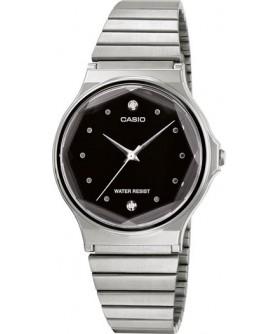 Casio MQ-1000ED-1AEF