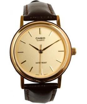Casio MTP-1095Q-9A