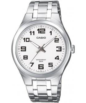 Casio MTP-1310D-7BVDF