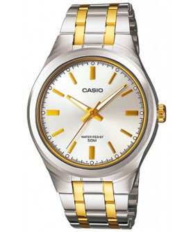 Casio MTP-1310SG-7AVDF