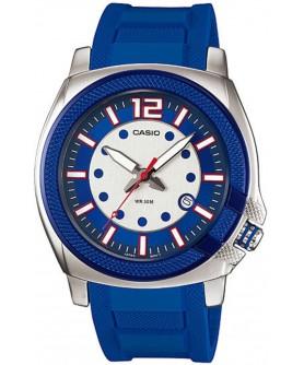 Casio MTP-1317B-2AVDF