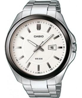 Casio MTP-1318BD-7AVDF