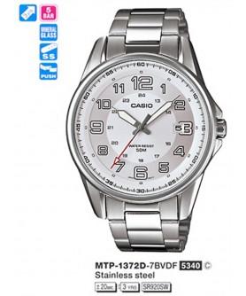 Casio MTP-1372D-7BVDF