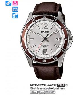 Casio MTP-1373L-7AVDF