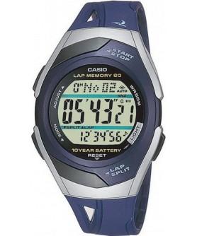 Casio SPS-300-2VER