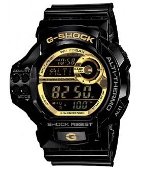 CASIO GDF-100GB-1ER