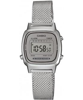 Casio LA670WEM-7EF