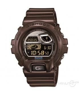 CASIO G-SHOCK GB-6900AA-5E