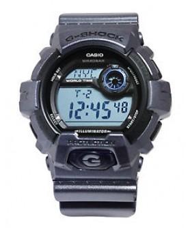 CASIO G-SHOCK G-8900SH-2ER