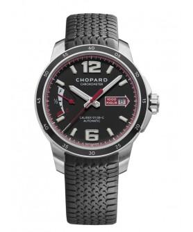 Chopard 168566-3001