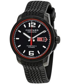 Chopard 168565-3002
