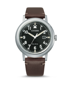 CITIZEN AW1620-21E