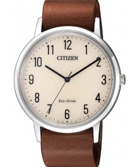 CITIZEN BJ6501-28A