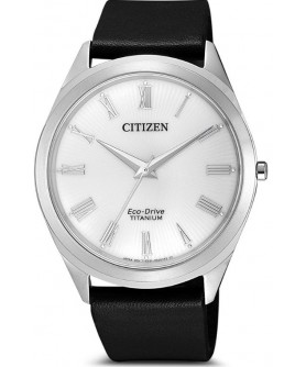 CITIZEN BJ6520-15A