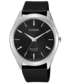 CITIZEN BJ6520-15E