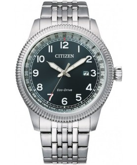 CITIZEN BM7480-81L