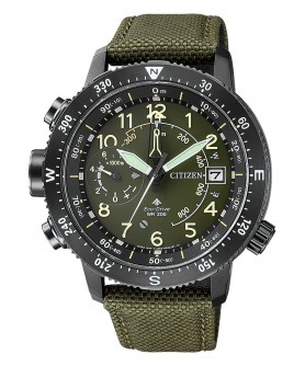 CITIZEN BN4045-12X