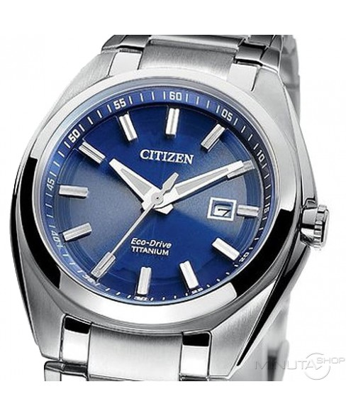 Часы CITIZEN EW2210-53L