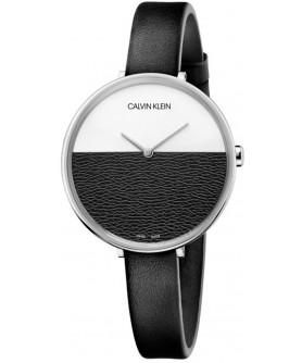Calvin Klein K7A231C1