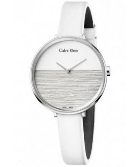 Calvin Klein K7A231L6