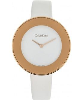 Calvin Klein K7N236K2