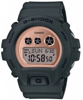 Casio GMD-S6900MC-3ER