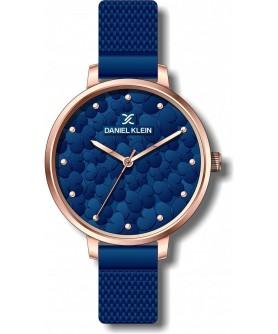 часы Daniel Klein DK11637-7