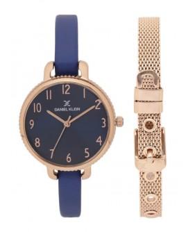 часы Daniel Klein DK11793-4