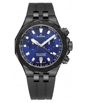 Edox Delfin Chronograph 10109 37NCA BUIN1