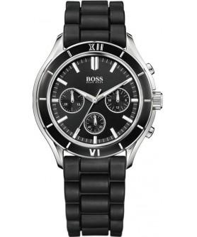 Hugo Boss 1502224-TK