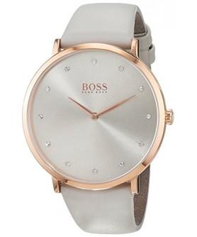 HUGO BOSS 1502412