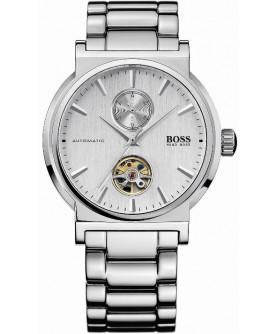 Hugo Boss 1512462