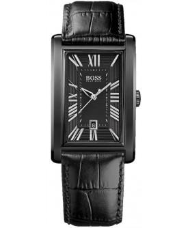 Hugo Boss 1512709