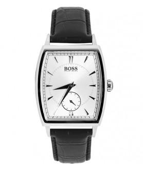 Hugo Boss 1512844