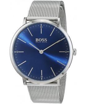 Hugo Boss 1513541