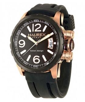 Haurex 1R321UN1