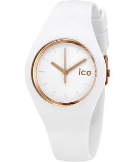 ICE-WATCH 000917