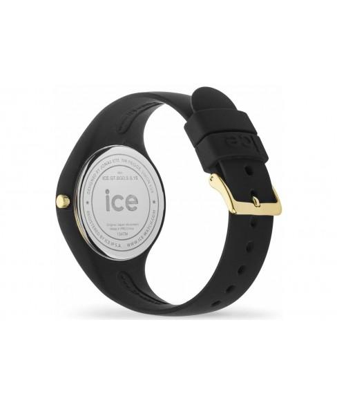 ICE-WATCH 001348
